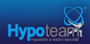 Hypoteam – hypoteční a realitní kancelář